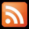 精巧的RSS订阅桌面提醒工具 Feed Notifier for Mac