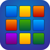 Memory Game by Star Arcade icon