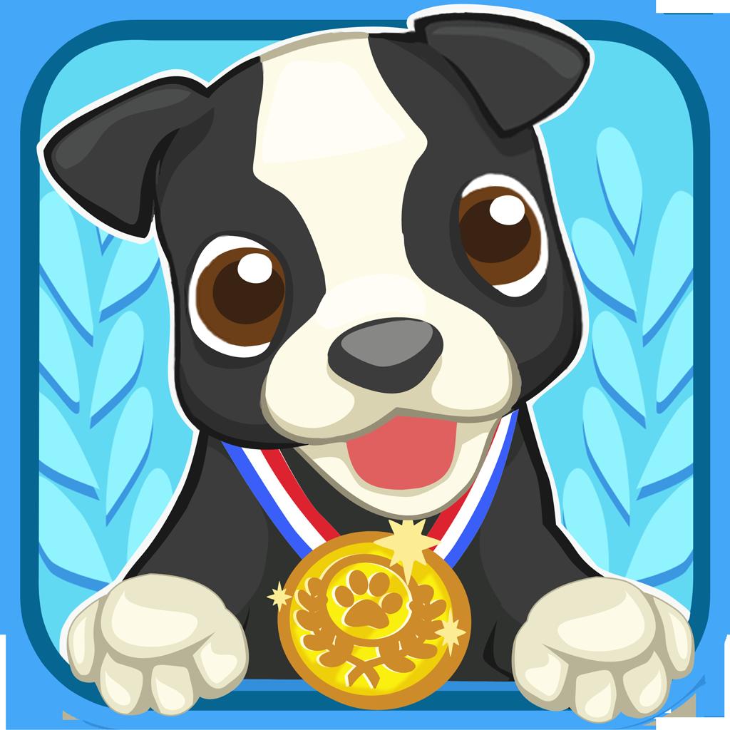 Pet Shop Story World Games By Teamlava Llc