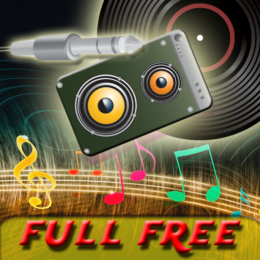 Crazy Music Fun HD – FULL FREE Edition
