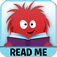 Read Me Stories - Children's books for iPhone