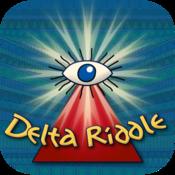 三角洲之谜 Delta Riddle