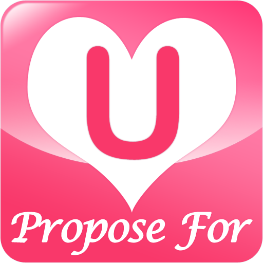 Propose for you