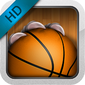 Fantasy Basketball Draft '12 HD for Yahoo/ESPN icon