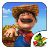 Playrix - Farmscapes Collector's Edition artwork
