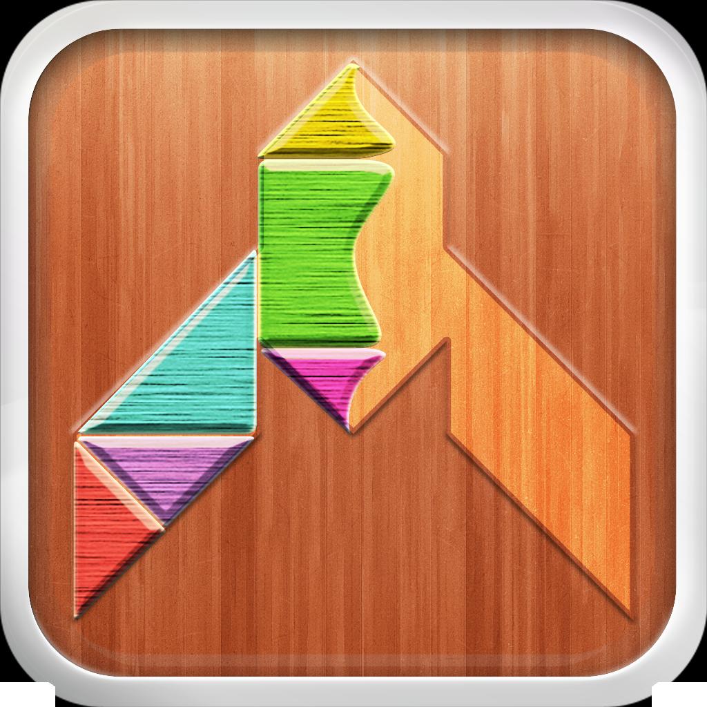 mzl.ixgujkww 9 geniales Apps en iPad para Niños