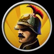 歐陸戰爭3:指揮官