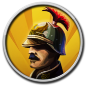 欧陆战争3:指挥官 For Mac