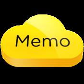 Memo - 记事贴