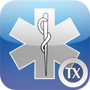 2012 Texas Health and Safety Code (TX Law) icon