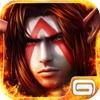 Order and Chaos Online - Games - RPG - Mass Multiplayer Online - By Gameloft
