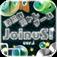 記憶力脳トレゲーム Joinus! ver.i