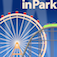InPark full version