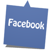 menuapp-for-facebook