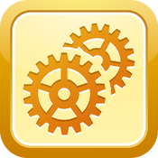 Exchange Connection Toolkit icon