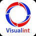 Visualint LineHD