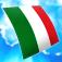 Learn Italian Audio FlashCards