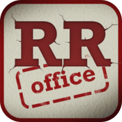 Road Runner Office icon