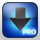 iDownloader Pro - Universal Downloader & Download Manager