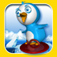 Skiing Penguin for iPhone