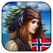 Piratmysteriet icon