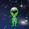 Alien Jump - A Deep Space Zombie Alien Adventure