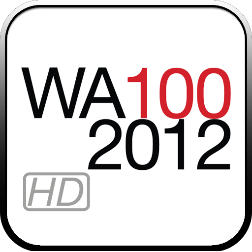 World Architecture 100  2012 HD
