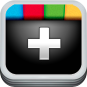 G-Pad - for Google+ icon