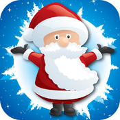 Save Our Santa! icon