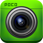 POCO Camera - Amazing Shooting icon
