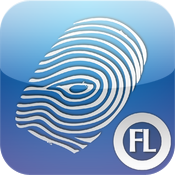 Florida Evidence Code (FL Law) icon