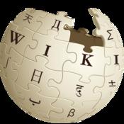 维基百科 Wiki