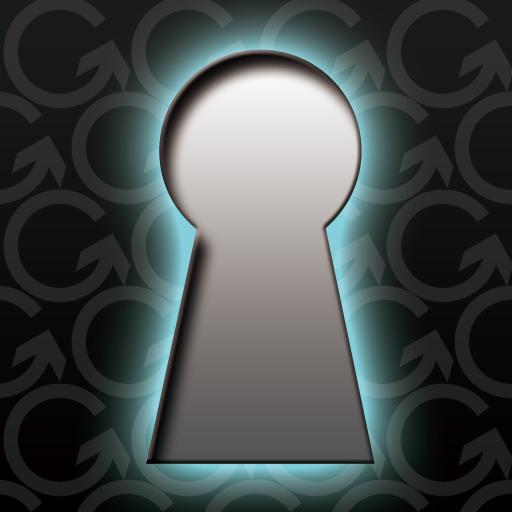 Unlock them!