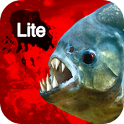 Blood Pond Lite icon