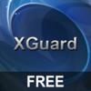XGuard for mac