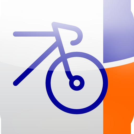 Image de « Rabo Cycling »