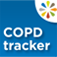 COPD Tracker From Everyday Health