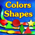 Color and Shapes