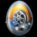 VideoConverterXLite