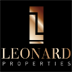 Leonard Properties - Application courtiers