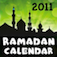 Canada Ramadan Calendar ( Islam Quran Hadith - Ramazan Islamic Apps )