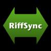 RiffSync