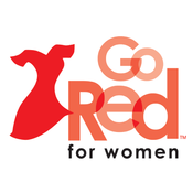 Go Red For Women Heart-Smart Cooking Magazine 2012 icon