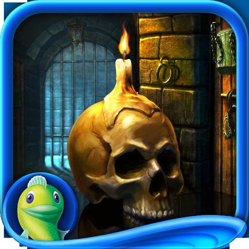Dark Tales: Los asesinatos de la Rúe Morgue por Edgar Allan Poe Edición Coleccionista HD