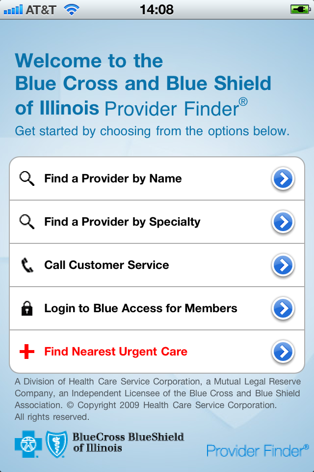 Photo of Blue Cross & Blue Shield - elk grove, IL, United States