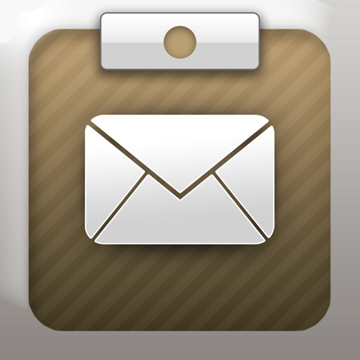 Copy&Mail