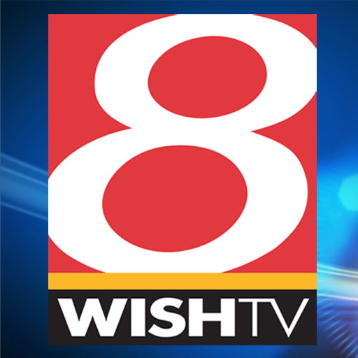 WISH TV 24-Hour News 8 for iPad