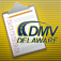 Delaware Driver License Practice Test