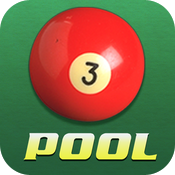 Pool Master - Tips and Shots for Billiards and Snooker icon