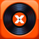 musiXmatch lyrics player